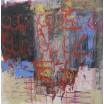 Abstrait 9