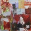 Abstrait 26